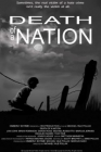 Death of a Nation Posteri