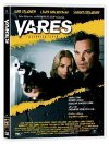 Vares: Private Eye Posteri