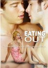 Eating Out Posteri