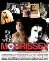 My Life with Morrissey Posteri