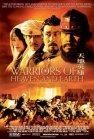 Warriors of Heaven and Earth Posteri