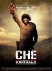 Che: Part Two Posteri