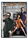 Love Comes to the Executioner Posteri