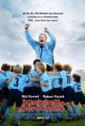 Kicking & Screaming Posteri