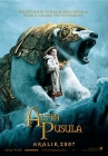 The Golden Compass Posteri