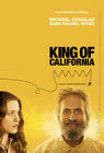 King of California Posteri