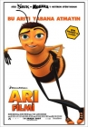 Bee Movie Posteri