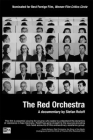 The Red Orchestra Posteri