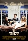 The Producers Posteri