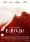 Perfume: The Story of a Murderer Posteri