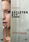 The Skeleton Key Posteri