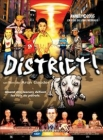 The District Posteri