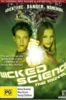 Wicked Science Posteri