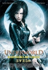 Underworld: Evolution Posteri