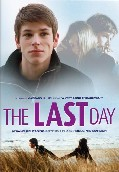 The Last Day Posteri