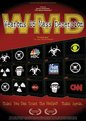 WMD: Weapons of Mass Deception Posteri