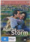 Agata and the Storm Posteri