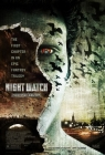 Night Watch Posteri