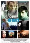 House of Boys Posteri