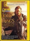 National Geographic: Beyond the Movie - The Lord of the Rings: Return of the King Posteri