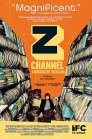 Z Channel: A Magnificent Obsession Posteri