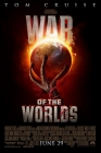 War of the Worlds Posteri