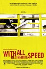 With All Deliberate Speed Posteri