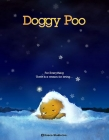 Doggy Poo! Posteri