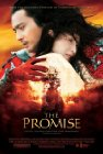 The Promise Posteri