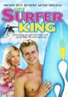 The Surfer King Posteri