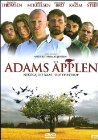Adam's Apples Posteri