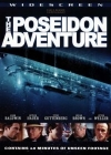 The Poseidon Adventure Posteri