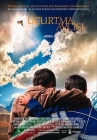 The Kite Runner Posteri