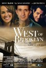 West of Brooklyn Posteri