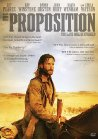 The Proposition Posteri
