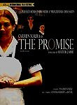 Messiah: The Promise Posteri