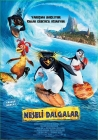 Surf's Up Posteri