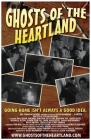 Ghosts of the Heartland Posteri