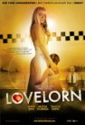 Lovelorn Posteri