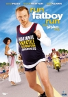 Run, Fatboy, Run Posteri