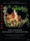 The Chinese Botanist's Daughters Posteri