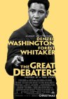 The Great Debaters Posteri