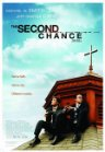 The Second Chance Posteri
