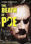 The Death of Poe Posteri