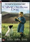 The Cave of the Yellow Dog Posteri