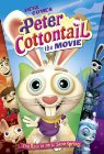 Here Comes Peter Cottontail: The Movie Posteri