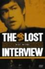 Bruce Lee: The Lost Interview Posteri