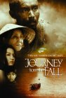 Journey from the Fall Posteri