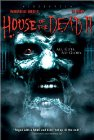 House of the Dead 2 Posteri