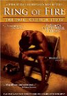 Ring of Fire: The Emile Griffith Story Posteri